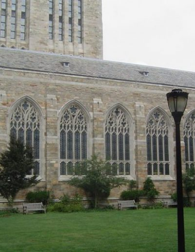 3_Yale_Sterling_Memorial_Library_Stained_Glass_Window_Restoration-710x536