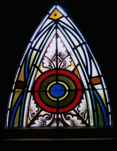 Yale-rep-after-stained-glass-restoration-1-close-up-500px